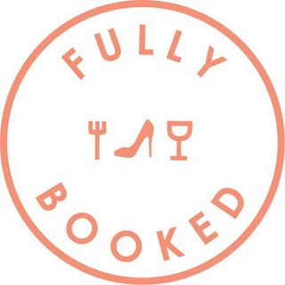 2017 Fully Booked