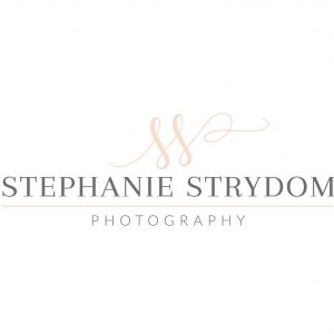 Stephanie Strydom Photography